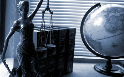 Interpretação do Direito Previdenciário