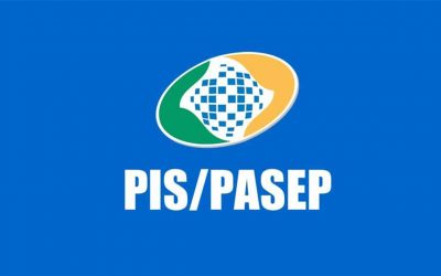 Aposentou mais um segurado do seu RPPS? Ajude-o a sacar o saldo do PASEP.
